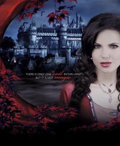 Awesome Regina in awesome art