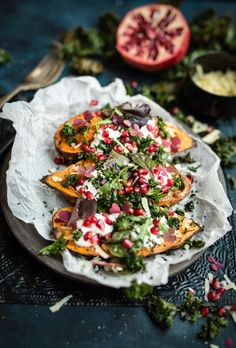 Discover recipes, home ideas, style inspiration and other ideas to try. Raw Food Recipes, Vegetarian Recipes, Cooking Recipes, Healthy Recipes, I Love Food, Good Food, Yummy Food, Xmas Food, Greens Recipe
