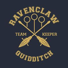 WallPotter: Ravenclaw/ Corvinal