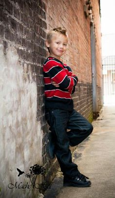#boyphotography Mache Hill Photography on Facebook!