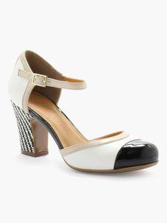 Chaussure Femme Naf Naf
