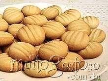 Biscoito-de-coco