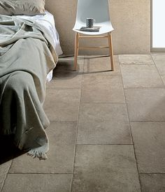 Montpel Taupe