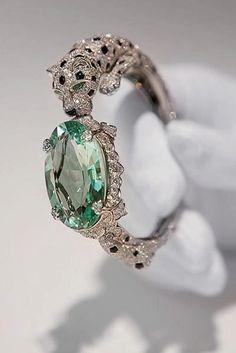 Cartier....outstanding