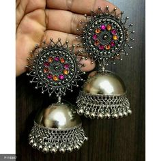 #Uthra_Jewels  . DM For Price  . #UthraFashions #Clothing #ClothingBrand #Fashion #Style  #Uthra_Jewels  . DM For Price  . #UthraFashions #Clothing #ClothingBrand #Fashion #Style #Kurties #Sarees #Jewel #Jewellery #Support #Model #Malaysia #SupportSmallBusiness #InstaPic #InstaModels #InstaGood #OOTD #Like #likeforlike #Goodmorning #Follow4followback #Follower #Fashion #Followme #Wow #Singapore #Serembam #KL