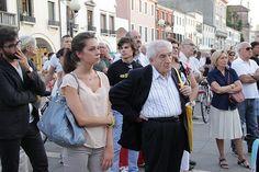 6 settembre, Festival della politica 2013   ore 19.00 Piazza Ferretto,  (15)
