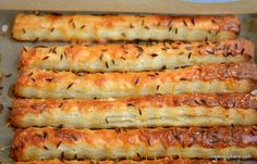 Hot Dog Buns, Hot Dogs, Quiche, Appetizers, Bread, Food And Drink, Ethnic Recipes, Inspiration, Easy Food Recipes