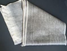 A personal favorite from my Etsy shop https://www.etsy.com/listing/219512266/ecuadorian-felted-alpaca-scarf