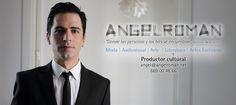 La #innovación no es cosa de las grandes empresas. www.angelroman.net  #brand