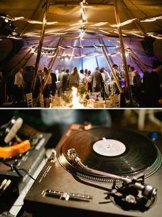 A Hippy Chic Teepee Farm Wedding Tipi Wedding, Farm Wedding, Church Ceremony, Creative Wedding Photography, Hippie Chic, Whimsical, London, Teepees, Hippy Chic Style
