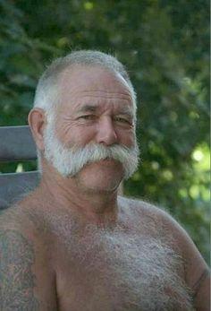 Mature oldermen daddies seniors blogspot