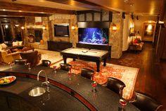 wine bar, grotto room - Google Search