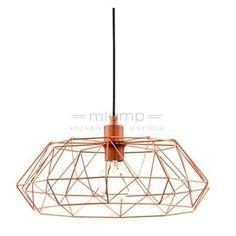 MLAMP.pl jest miejscem pełnym inspiracji, w którym odnajdziesz nowoczesne i tanie lampy stojące (podłogowe), wiszące (sufitowe lub nad stół), oświetlenie do salonu, kuchni i ogrodu Kitchen Lamps, Ceiling Lights, Lighting, Pendant, Home Decor, Decoration Home, Room Decor, Hang Tags, Lights