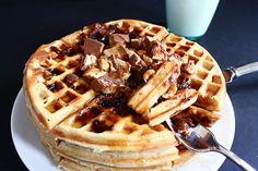 Beautiful Food on Pinterest | Chocolate Torte, Torte and Ruffle Cake