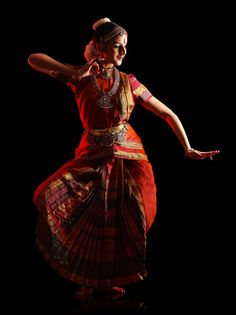 indian classical dance bharatanatyam - Google Search