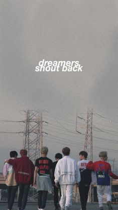 nct wallpaper aesthetic all members * nct wallpaper - nct wallpaper aesthetic - nct wallpaper iphone - nct wallpaper desktop - nct wallpaper aesthetic all members - nct wallpaper lyrics - nct wallpaper lockscreen - nct wallpaper Nct 127, K Pop, Ntc Dream, Nct Chenle, Nct Dream Jaemin, Go Wallpaper, Wallpaper Lockscreen, Whatsapp Wallpaper, Jisung Nct