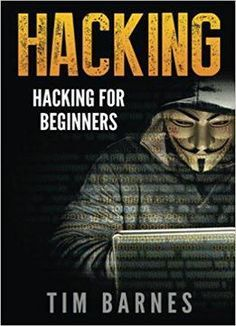 How one can maximise your advice about gadget Computer Hacker, Computer Coding, Computer Security, Computer Repair, Computer Science, Computer Build, Data Science, Hacking Sites, Hacking Books