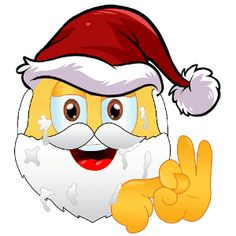 The Dirty Emojis App for Adult Texting Images Emoji, Emoji Pictures, Funny Images, Duck Emoji, All Emoji, Naughty Christmas, Halloween Christmas, Freaky Goals, Love Smiley