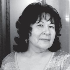 PART 1 As a rookie journalist working for Tim Giago's Lakota Journal in February of 2004, one of my first assignments was to cover the trial of Arlo Looking Cloud for his role the in execution style death of American Indian Movement activist Anna Mae Pictou Aquash.