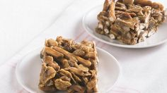 1000+ images about Food: Granola & Bars on Pinterest | Granola, Cereal ...