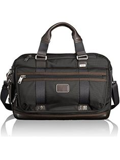 1ae98a508 47 Best Polished Briefcases images in 2016 | Briefcase, Briefcases, Tumi