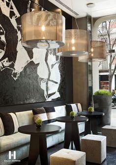 South Shore Decorating Blog: Classically Elegant Rooms