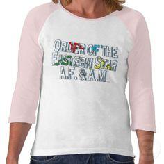 Afamoes2 Tee Shirts