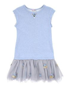 Dress Monnalisa Girl 9-16 years on YOOX.COM. The best online selection of  Monnalisa. YOOX.COM exclusive items of Italian and international designers - Secure payments