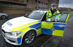 This Is Bradford - Local News Blog: Nearly 200 motorists caught in first week of police crackdown on Bradford's danger driving hotspots