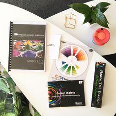 The Interior Design Institute | INTERIOR DESIGN COURSE | Pinterest |  Interior Design Institute, Interior Design Courses And Interiors