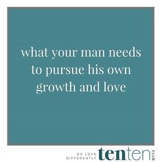"""Men...where do I begin? Most of my female clients come to me wishing their man would pursue his own emotional growth for himself. So I thought I (James) would talk to you about that. Here's the straight talk in """"man speak"""". Your man's heart is just as big as yours and all he wants is to be successful at making his girl proud. To see her filled with joy and peace. Watching your girl's smile fill her face and love filled heart and to know she sees you her man as her champion fills a man with…"""