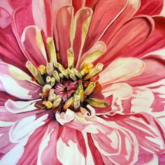 Google Image Result for http://www.neileyharris.com/assets/images/Pink_Zinnia_center.jpg
