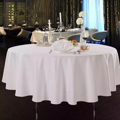 simply elegant chair covers and linens keilhauer gym 19 best beautiful cover rentals for your wedding party images buy or rents 132 inch polyester white round tablecloths at wholesale price from