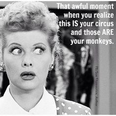 Beginning of the shift feels  #nurseproblems #ThursdayThoughts