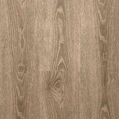 Bella Citta Ingrained Waterproof Vistas Oyster Oak