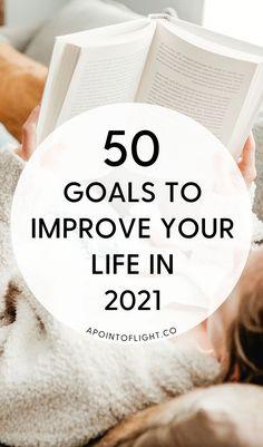 How To Better Yourself, Improve Yourself, Ways To Be Healthier, Self Care Activities, Practice Gratitude, Self Improvement Tips, Good Habits, Hygiene, Self Development