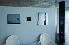 ■Idea srl: Uffici Showroom Via Leonardo da Vinci, 2 San Zeno Naviglio 25010 Brescia Italy – Tel/Fax. +39 030 349473 Sede Legale Via IV Novembre, 235 25010 Borgosatollo Brescia Italy