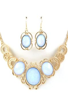 This piece is now available at Santa Fe Dreams & Jewelry Del Rio, Tx