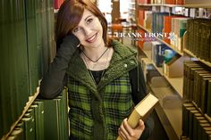 Albuquerque Photographer Senior Portraits Frank Frost Photography library APS Selfless Senior | Flickr - Photo Sharing!