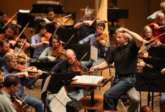 Crucial year for Minnesota Orchestra