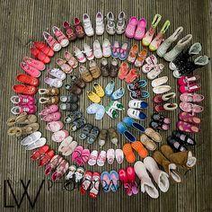 {their shoes} | Flickr – Compartilhamento de fotos!