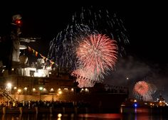 In September, the HMS Argyll joined Americans in a week-long commemorative event in Baltimore to celebrate the birthday of the US National Anthem. British Armed Forces, National Anthem, More Photos, Baltimore, September, Relationship, Ceiling Lights, Celebrities, Birthday