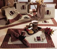 India Home Fashions Bless This House Kitchen Decorating Theme
