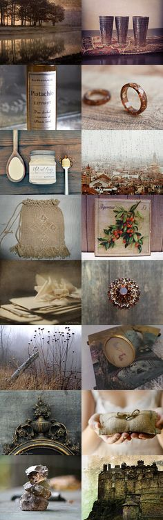 Brave: Languid  by yvette on Etsy--Pinned with TreasuryPin.com
