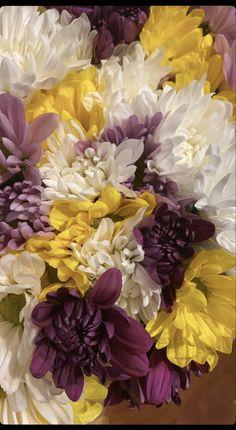 Iphone Skins, Floral Wreath, Wreaths, Jewelry, Decor, Floral Crown, Jewlery, Decoration, Door Wreaths