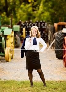 ffa senior photos - Search