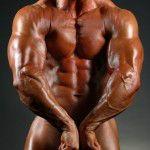APPLE /100% WHEYPROTEIN / FISICULTURISMO FITNSS: COMO FAZER UM DIETA PARA GANHA MASSA MUSCULAR Fit Men Bodies, Muscle Builder, Eye For Beauty, Growth Hormone, Anti Aging, Fitness, Bodybuilding, Health, Whey Protein