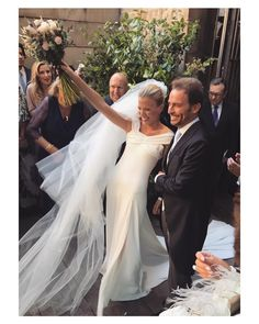 Quise quiero y querré siempre  #estapasando #eduysonso #8dejulio #casados #nauticcenter #graciasportanto #wedding #weddingday #boda #bride #bridal #mariee #groom #bridaldress #vestidodenovia #weddingdress #photography #photoshoot #espaladasinfinitas #inlove #amazing #espectacular #beautiful #stunning #weddinginspiration #inspiration #love #like #picoftheday #siempremia