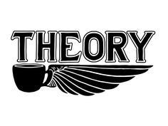"Theory Coffee Co -- ""dreamy pies in a coffee trailer"" Track the location of the trailer on this page!"