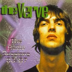 The Verve This Is Music The Singles 92 98 At Discogs